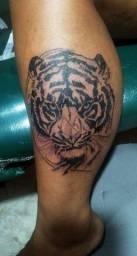 Tatuagem pra rolo ou troca