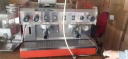maquina café