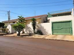 Título do anúncio: Casa à venda com 3 dormitórios em Jardim recreio dos bandeirantes, Sertaozinho cod:V7448