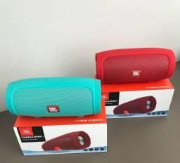Caixa de som JBL, Charge Mini 3