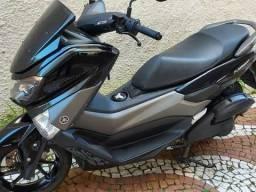 Título do anúncio: Yamaha NMAX 160