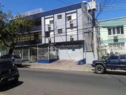 Apartamento à venda com 3 dormitórios em Petrópolis, Porto alegre cod:306529