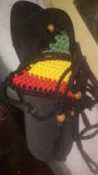 Rasteirinha do Reggae