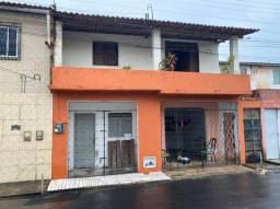 03 casas Metrópole 5