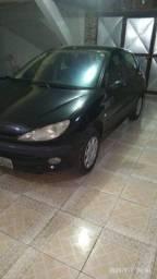 Peugeot 2001