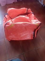 Bag sem esopor