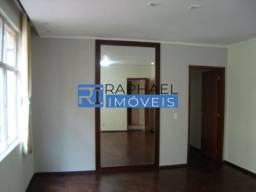 Apartamento à venda, 3 quartos, 1 suíte, São Lucas - Belo Horizonte/MG