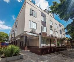 Título do anúncio: Apartamento para venda com 59 metros quadrados com 2 quartos em Santana - Porto Alegre - R
