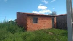Casa no cedro 2