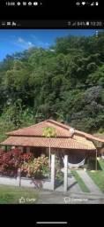 Guapimirim - Casa em Condominio
