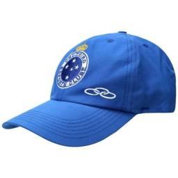 Boné Cruzeiro