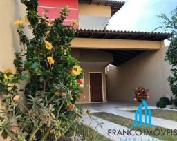 Casa com 3 quartos a venda,180m² por 650.000.00-Praia do Morro-Guarapari-ES