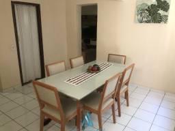 NT Casa 2 Quartos com Espaço Gourmet bairro De Lourdes Vitória