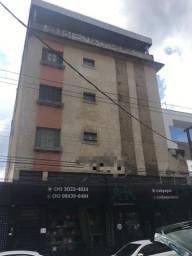 Apartamento para locação no centro - Pouso Alegre/MG