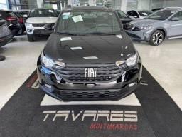 Fiat Strada a venda rápida negociação