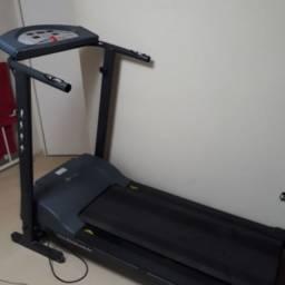 Esteira Dream Fitness