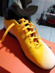 Nike vapor 13 club ic