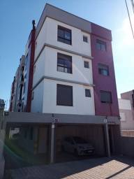 Excelente apartamento, bairro Rosário.