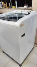 Máquina lavar Consul 16k