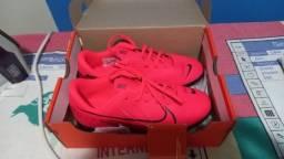 Nike n35 NOVO