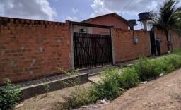 VENDE-SE Casa No Parque Dos Buritis ( Zona norte, Infraero 2)