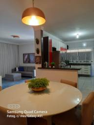 Linda Casa em Cidade Verde (4 Quartos)