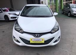 Título do anúncio: Hyundai Hb20 Hatch 1.6 Completo Muito Novo .Ano 2015