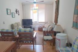 Título do anúncio: Apartamento à venda com 2 dormitórios em Enseada, Guarujá cod:77960