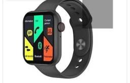 Smartwatch Iwo fk78plus