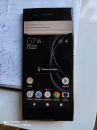 Emartfhone Sony Xperia