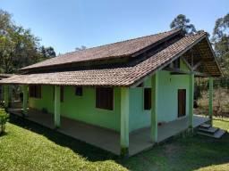 2238 - Chácara 16.000 m² - Rincão São João - Glorinha - RS