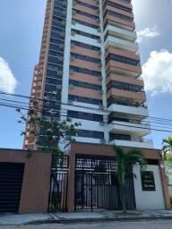 Título do anúncio: Edifício Arvoredo Residence, 4 Suítes, 195m2, 3 Vagas, Guararapes