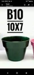 Moldes de  de vasos de injeção plástica