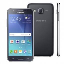 Galaxy J5 USADO