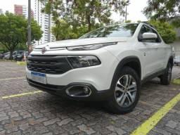 FIAT TORO 19/19 Diesel 4x4 Automática