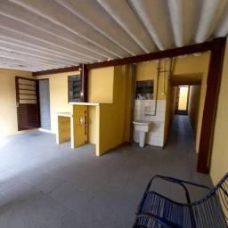 Título do anúncio: COD.042- Casa 3 Quartos em Itapuã
