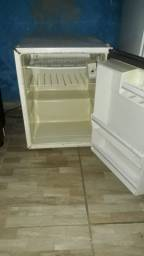 vendo frigobar