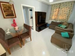 *Apto 2 Qts - Residencial Praia de Camburi - Jardim Camburi