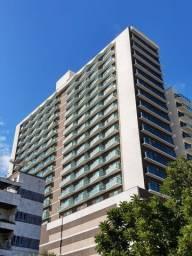Título do anúncio: Vende um excelente apartamento no centro de Três rios- RJ