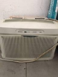 Ar condicionado Brastemp 7500 btu 220v