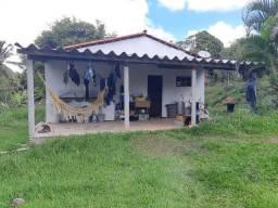 Sitio com casa a venda no Bairro Quingoma, com casa, área total 16.000 m2
