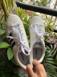 Tênis Adidas Advantage Unissex