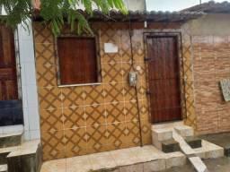 Vendo casa no João paulo segundo rua amaro Luciano 230