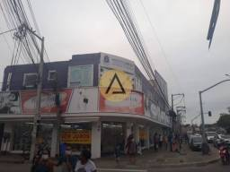 Excelente loja para locação no Centro de Rio das ostras/RJ