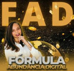 Fórmula digital