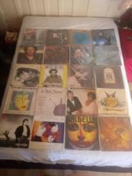LOTE 20 LPS INTERNCIONAIS