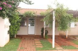 Casa em Condomínio - Aceita financiamento