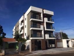 Apartamento Jardim Carvalho - incluso projeto de interiores!
