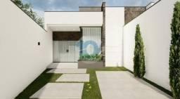 Título do anúncio: Linda casa baixa no Jardim do Sol - Pinheiral