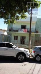 Kitnet com 1 dormitório para alugar, 25 m² por R$ 680,00/mês - Setor Sul - Goiânia/GO